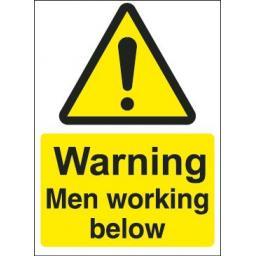 warning-men-working-below-756-1-p.jpg