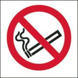 no-smoking-label-x-1-4489-1-p.jpg