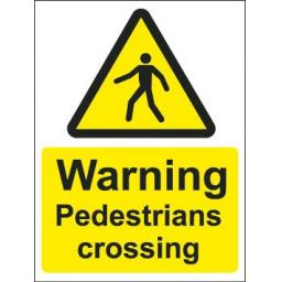 warning-pedestrians-crossing-1092-1-p.jpg