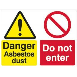 danger-asbestos-dust-do-not-enter-1173-1-p.jpg