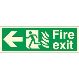 fire-exit-flame-running-man-left-arrow-photoluminescent-3189-p.jpg