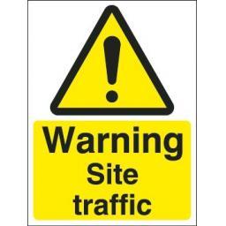 warning-site-traffic-760-p.jpg