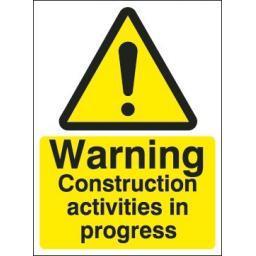 warning-construction-activities-in-progress-764-p.jpg