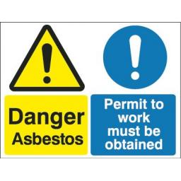 danger-asbestos-permit-to-work-must-be-obtained-1180-p.jpg