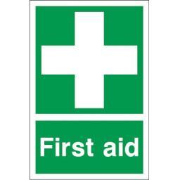 first-aid-2848-1-p.jpg