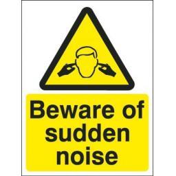 beware-of-sudden-noise-1116-p.jpg