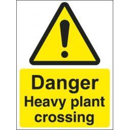 danger-heavy-plant-crossing-1078-1-p.jpg