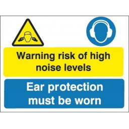 warning-risk-of-high-noise-levels-328-p.jpg