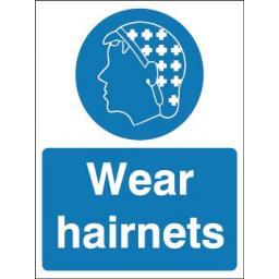 wear-hairnets-229-p.jpg