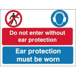 do-not-enter-without-ear-protection-324-p.jpg