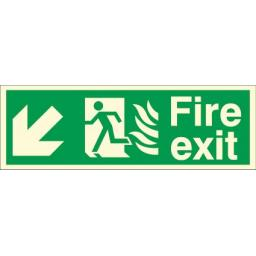 fire-exit-flame-running-man-down-left-arrow-photoluminescent-3199-p.jpg