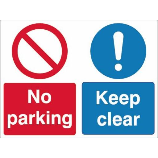 no-parking-keep-clear-material-rigid-plastic-material-size-600-x-450-mm-1426-p.jpg