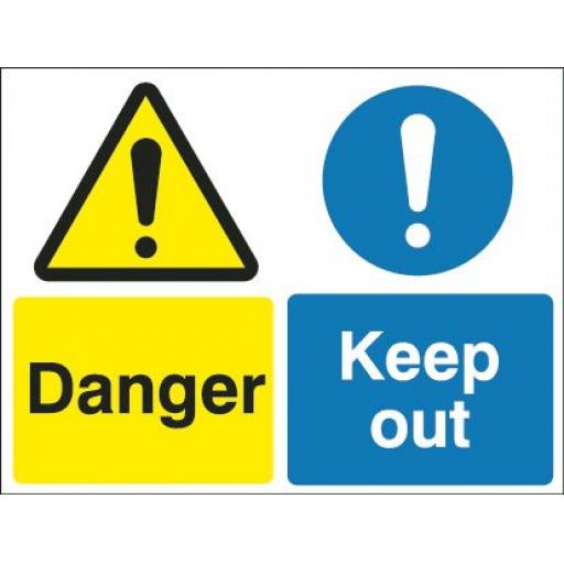 danger-keep-out-810-1-p.jpg