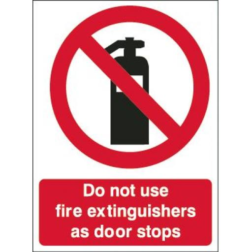 do-not-use-fire-extinguishers-as-door-stops-2541-1-p.jpg