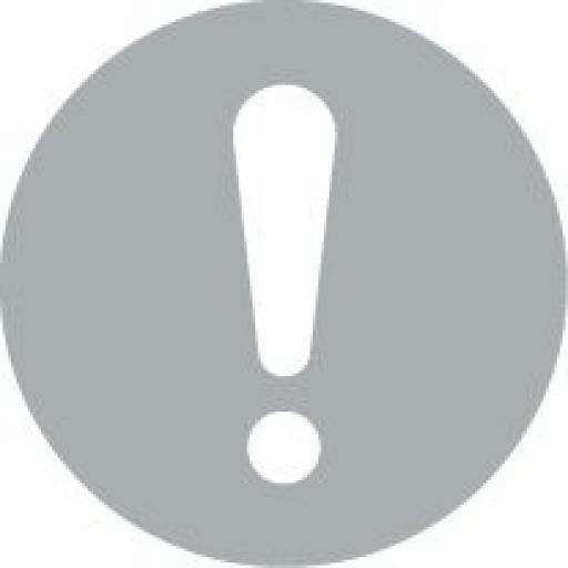 warning-circle-3517-1-p.jpg