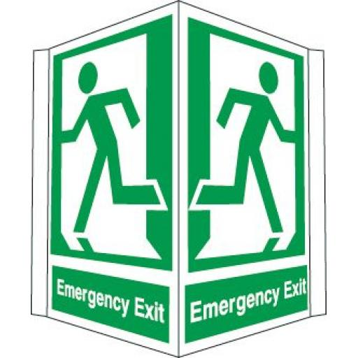 emergency-exit-running-man-left-and-right-projecting-sign--3918-p.jpg